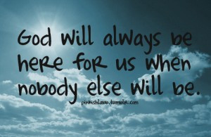 Inspirational Christian Quotes – Words – Messages – Sayings ...