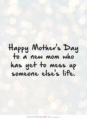 Mothers Day Quotes Mother Quotes Mom Quotes
