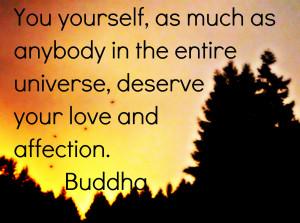 Buddha Quote 5.jpg