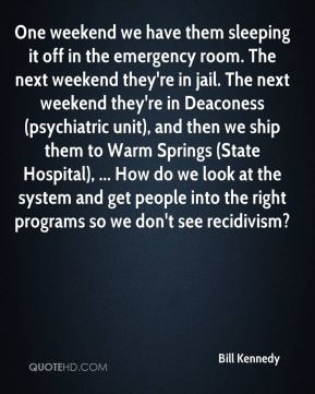 Funny Emergency Room Quotes