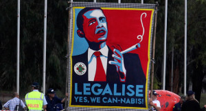Hopes that Obama would be a more tolerant drug warrior have gone up in ...