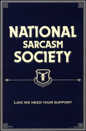 funny sarcastic quotes. Dark Funny Quotes middot; Sarcastic