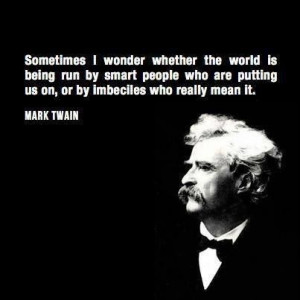 Smart or imbecile? #quotes Thoughts, Smart People, Inspiration, Quotes ...