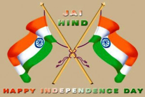 Happy Independence Day 2014 Wallpapers-images India