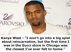 Eleven dumb celebrity quotes (Is the celebrity dumb, or just the quote ...