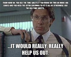 office space more theatres meme office spaces offices spaces quotes ...