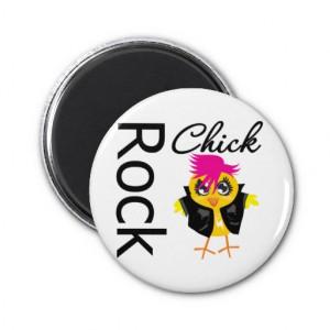 Rock Chick Revolution (Rock Chick, #8) by Kristen Ashley - Reviews ...