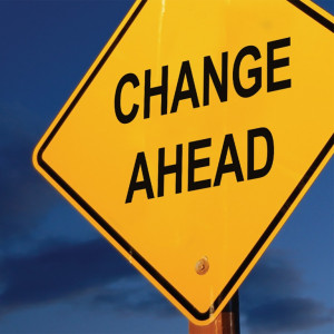 Managing-Change-in-the-Workplace