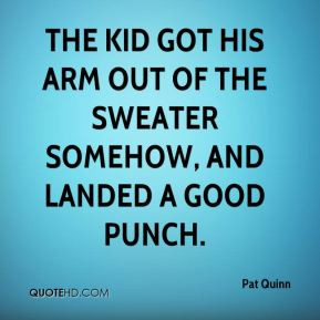 Sweater Quotes