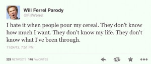 funny-picture-cereal-life-will-ferrell