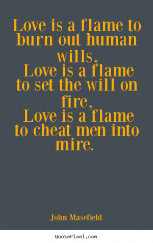 More Love Quotes | Friendship Quotes | Inspirational Quotes ...