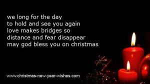 of christmas gladden your heart and fulfill your desires christmas ...