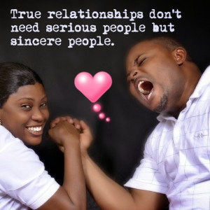 Love quotes to impress a girlfriend