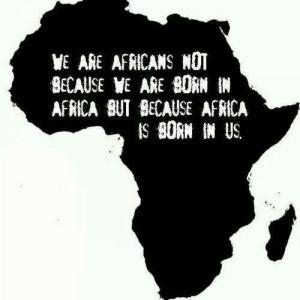 Pinned by Beav Afroforlife