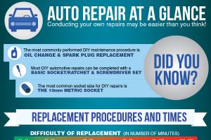 List-of-32-Good-Auto-Repair-Shop-Names.jpg