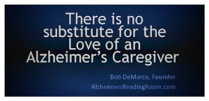 inspirational quotes for loved one alzheimer s inspirational quotes ...