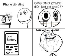 forever-alone-quotes-text-true-415506.jpg