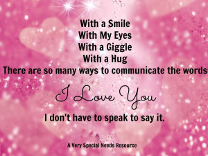Sweetest Love Sayings Ever: Sweetest Love Quotes Person Could Ever Say ...