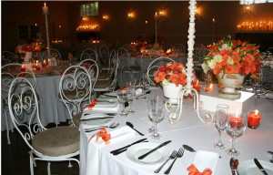 Thornbirds' function hall is ideal for weddings, functions and ...