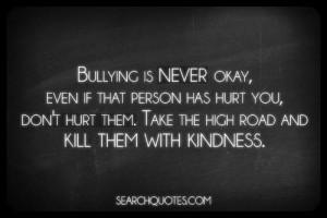 growth, inspirational, self empowerment, self development, bullying ...