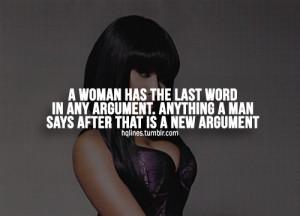 Nicki Minaj Quotes About Love