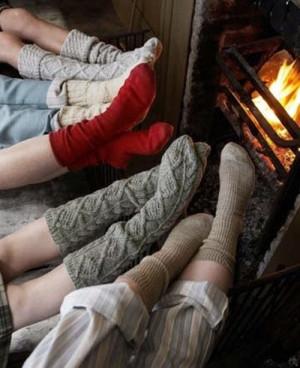 欧美丝袜长腿图片欧美女生穿着丝袜的高清图片