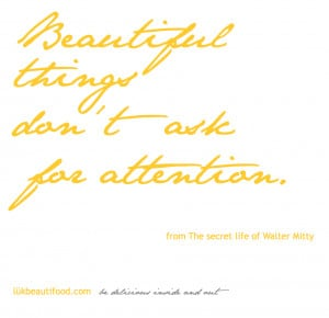 ... inspiration monday motivation inspirational quote on natural beauty