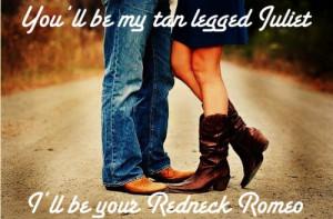 redneck couple love quotes redneck love quotes redneck couple love ...