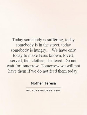 healing quotes light quotes suffering quotes mother teresa quotes