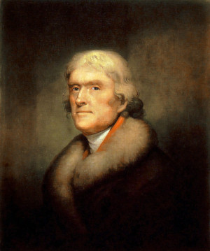 ... -Peale-painting-of-Thomas-Jefferson-New-York-Historical-Society 1.jpg
