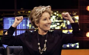 emma thompson emma thompson has written a new peter rabbit book the ...