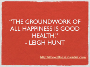 groundwork-is-good-health-img.001