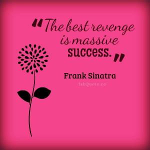 ... Links: 1. Frank Sinatra Tumblr Quotes 2. Frank Sinatra Drinking Quotes