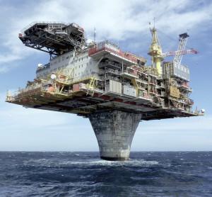 draugen_platform_oil_rig_preview.jpg