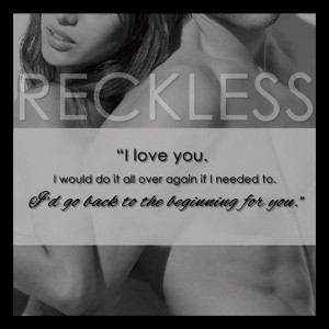 RECKLESS QUOTE 2 small