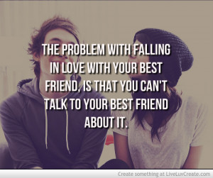falling in love with your best friend 561239 jpg i