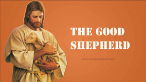 Other Jesus Christ The Good Shepherd Images Collections