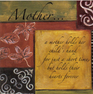 available at allposters com our mother s birthday happy birthday