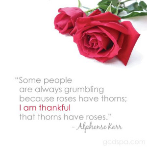 Rose for Every Thorn, #quotes