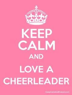 ... quotes more cheer quotes cheerleading quotes cheer mom quotes cheer