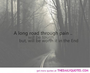 art-dark-happy-hell-pain-quotes-break-up-quote-picture-pics-sayings ...
