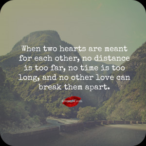 when-two-hearts-are-meant-for-each-other-1024x1024.png