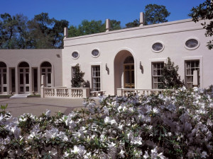 Tilman Fertitta Mansion