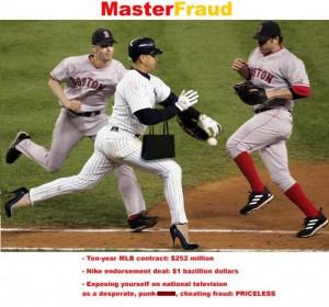 Funny Baseball Pictures - Fantasy Baseball