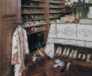 Tamara Mellon Wallpapers Num