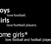 boys-football-girls-quote-Favim.com-972862.jpg