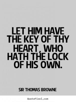 ... browne more friendship quotes love quotes success quotes life quotes