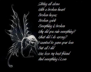 ... love quotes that make you sad death poems that make you cry love poem