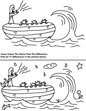 Jesus+Calms+The+Storm+Find+The+Difference.jpg