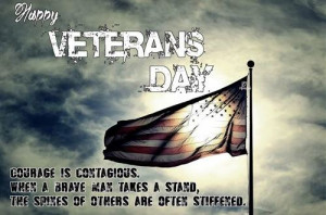 best-famous-veterans-day-quotes-and-sayings-3-500x330.jpg